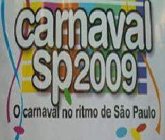 Carnaval Sp   Samba Enredo   2009 | Download baixar cd completo gratis