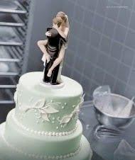 imagemkw Musicas para Casamento