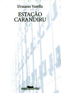 estacao carandiru Drauzio Varella | Estação Carandiru | Baixar Livros Gratis Free