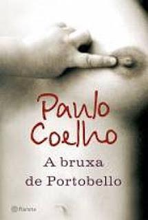 img18068 Paulo Coelho | A Bruxa de Portobello