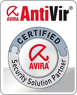 1 Avira Premium Security + Chave Até 2015 | Download Antivirus Gratis