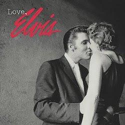 elvispresleyloveelvis3c lvis Presley | I Love Elvis Presley | Download Musicas Gratis Free