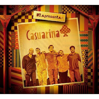 21617728 4 Casuarina Mtv Download