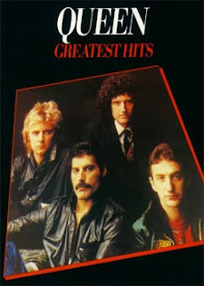 fjlw0n Queen Greatest Hits Download