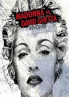 1261592371091223042911563589 Madonna Vs David Guetta Revolver