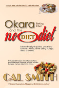 Fast weight loss with the No-diet Diet