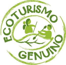 Ecoturismo Genuino