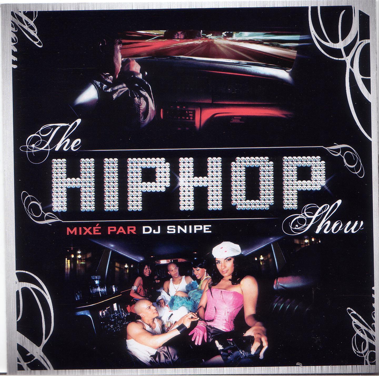 dj snipe hip hop show 2003. Black Bedroom Furniture Sets. Home Design Ideas