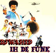 DJWAHID 1H de funk