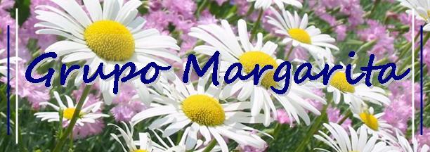 Grupo Margarita