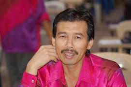 Guru Kanan Kemanusiaan 2010
