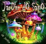BANDA JARDIM DO SAPO!!!