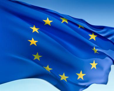 http://2.bp.blogspot.com/_vkDIml_Ibpg/S7d6T_gR4FI/AAAAAAAALqk/HBCjBDWv1Iw/s1600/european-union.jpg