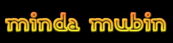 Minda Mubin