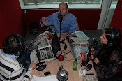 en radio zero