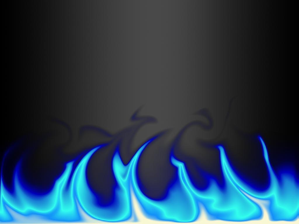 http://2.bp.blogspot.com/_vkMS0AuCG8s/TTicl8l5vmI/AAAAAAAAAHc/9lQutYsJ5Bs/s1600/darktech-wallpaper.jpg