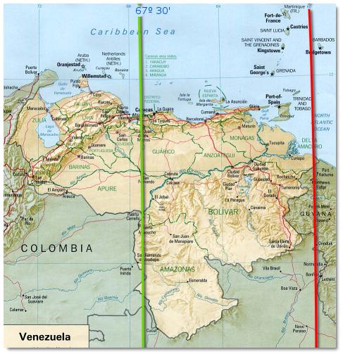 [venezuela_rel93.png]