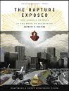 The Rapture Exposed by Barbara Rossing