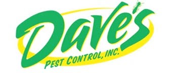 Dave&#39;s Pest Control