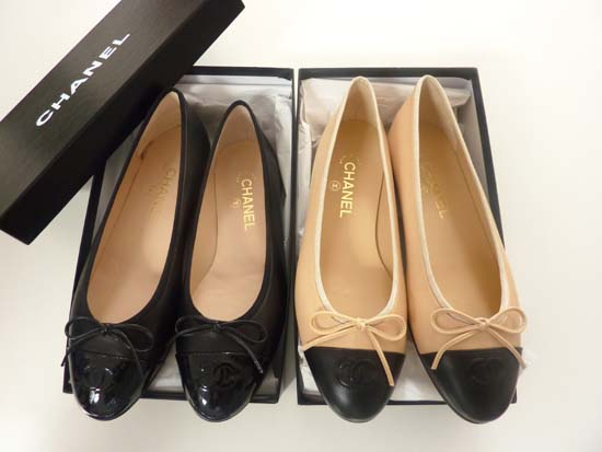 Beautiful image of toms marc jacobs kate spade