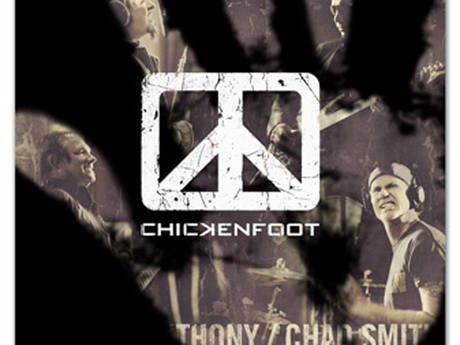 Club de Auriculares - 3er Round!  Chickenfoot-cd-cover2-460-100-460-70