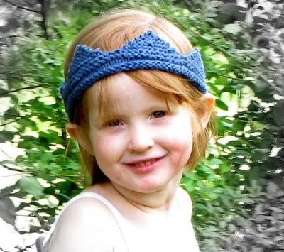 Kids Patterns - Free Knitting Patterns | Download Free