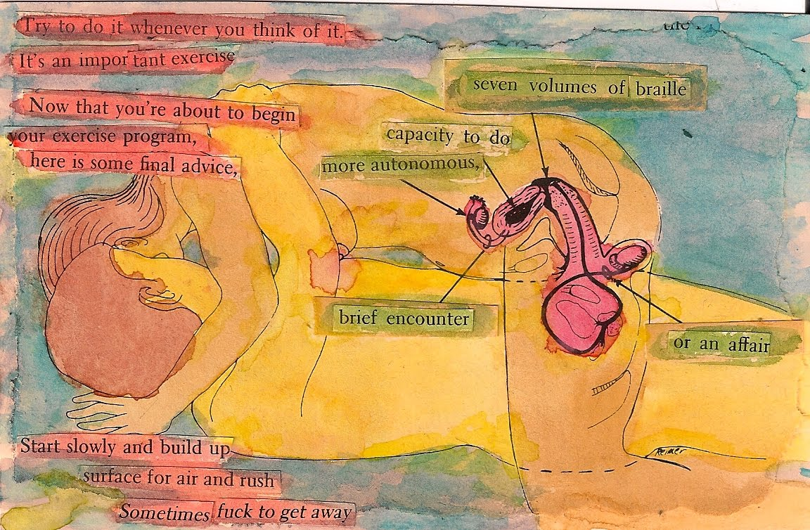 hs8018 our bodies our selves It was described by evangelical pastor jerry falwell as obscene trash.
