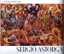 Revista Arte & Artes