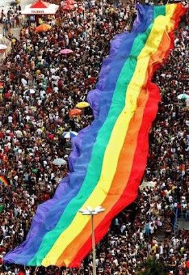 The Waco Attack: 25/07/10 San Pere dels Arquells - Página 2 Dia+orgullo+gay