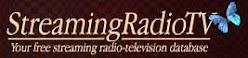 Streamingradiotv