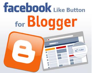 Facebook+Like