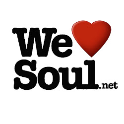We Love Soul.net