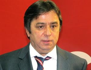 Arnaldo Tirrone