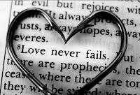 gondolat, idézet, sms, szerelem, vers, új szerelem, top10 szerelmes kép photo sztori történet picture boldogság párkapcsolat horoszkóp