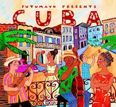 aprite gli occhi su Cuba