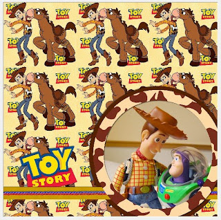 http://scrapin-granny.blogspot.com/2009/06/toy-story.html