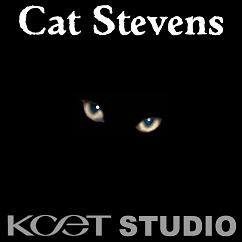 cat stevens find a girl Alphabetical list of all songs by cat stevens songstube provides all the best cat stevens songs, oldies but goldies tunes and legendary hits.