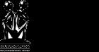 Mtwara Volunteers Asociación
