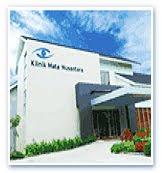 KMN Manado