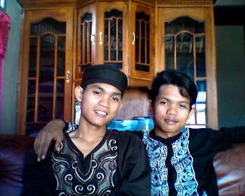 Beni & Ikhwan