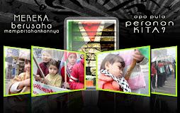 Save Palestine!!