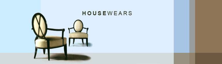 Housewears