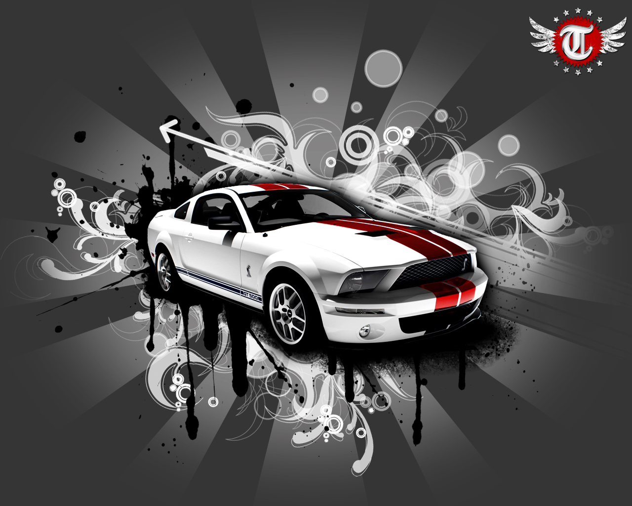 Carros Wallpaper