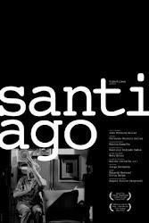 Baixar Filme Santiago (Nacional) Online Gratis