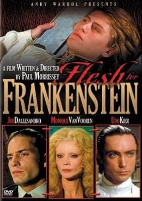 globo telaquentefilmes.com Carne para Frankenstein |Flesh for Frankenstein| 1973 DVDRip legendado by alenacleto