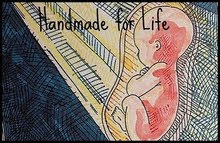 Handmade for Life Team on Etsy