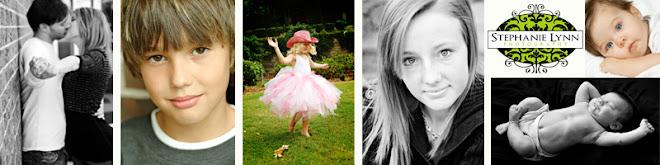 Stephanie Lynn Photography