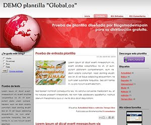 Descargar plantilla Global_02