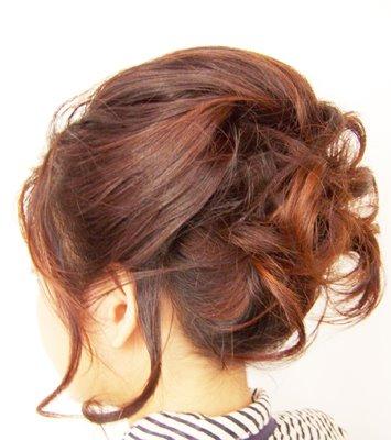http://2.bp.blogspot.com/_vmWpvsQFgvs/TD4OhdAY09I/AAAAAAAACsU/NKcSrh1iQPs/s1600/hair11rsjpg.jpg