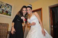 Cerimonialista de Casamento   A Melhor Amiga da Noiva. (As Funções da Cerimonialista no dia do Casamento)